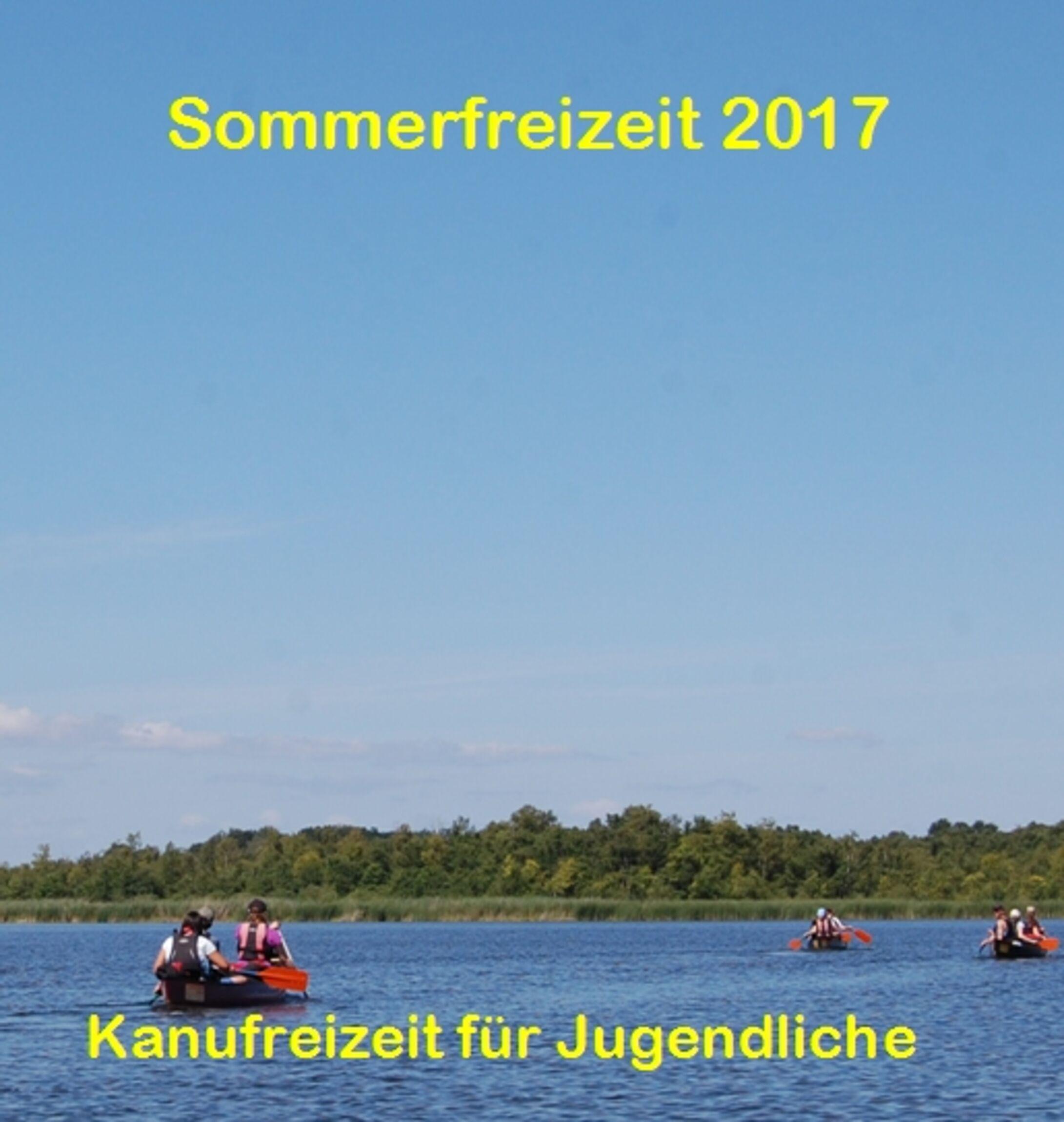 sommer2017