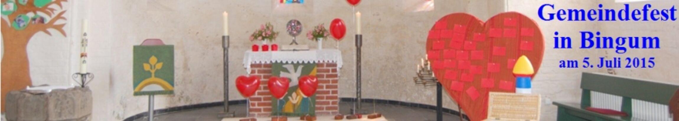 gemeindefest15