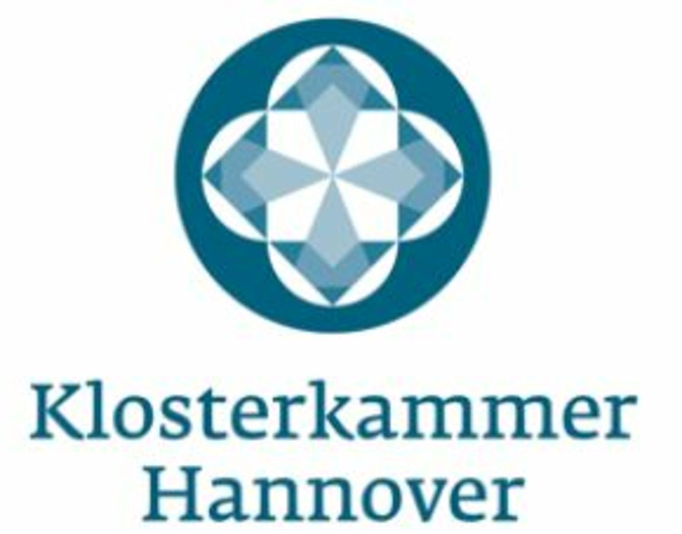 Logo Klosterkammer