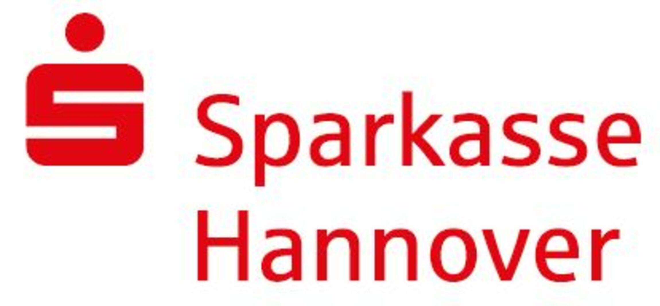 Logo Sparkasse Hannover