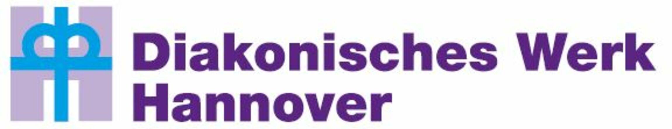 Logo Diakonisches Werk Hannover