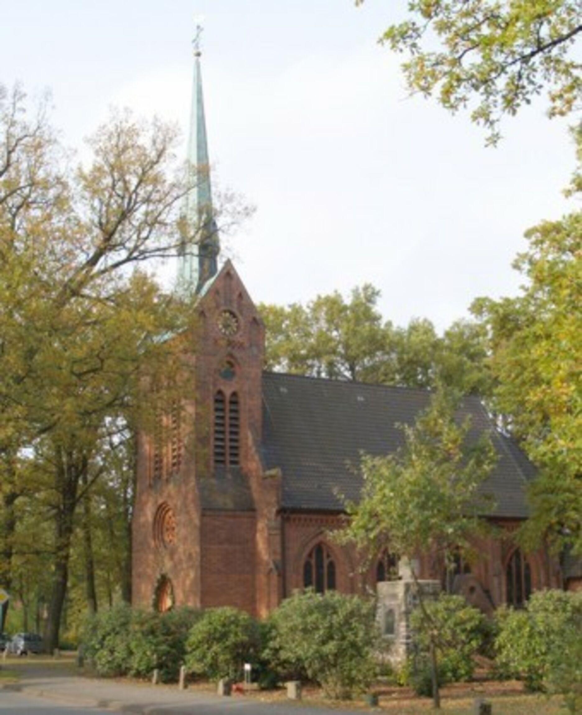 Kreuzkirche_Eickeloh_klein