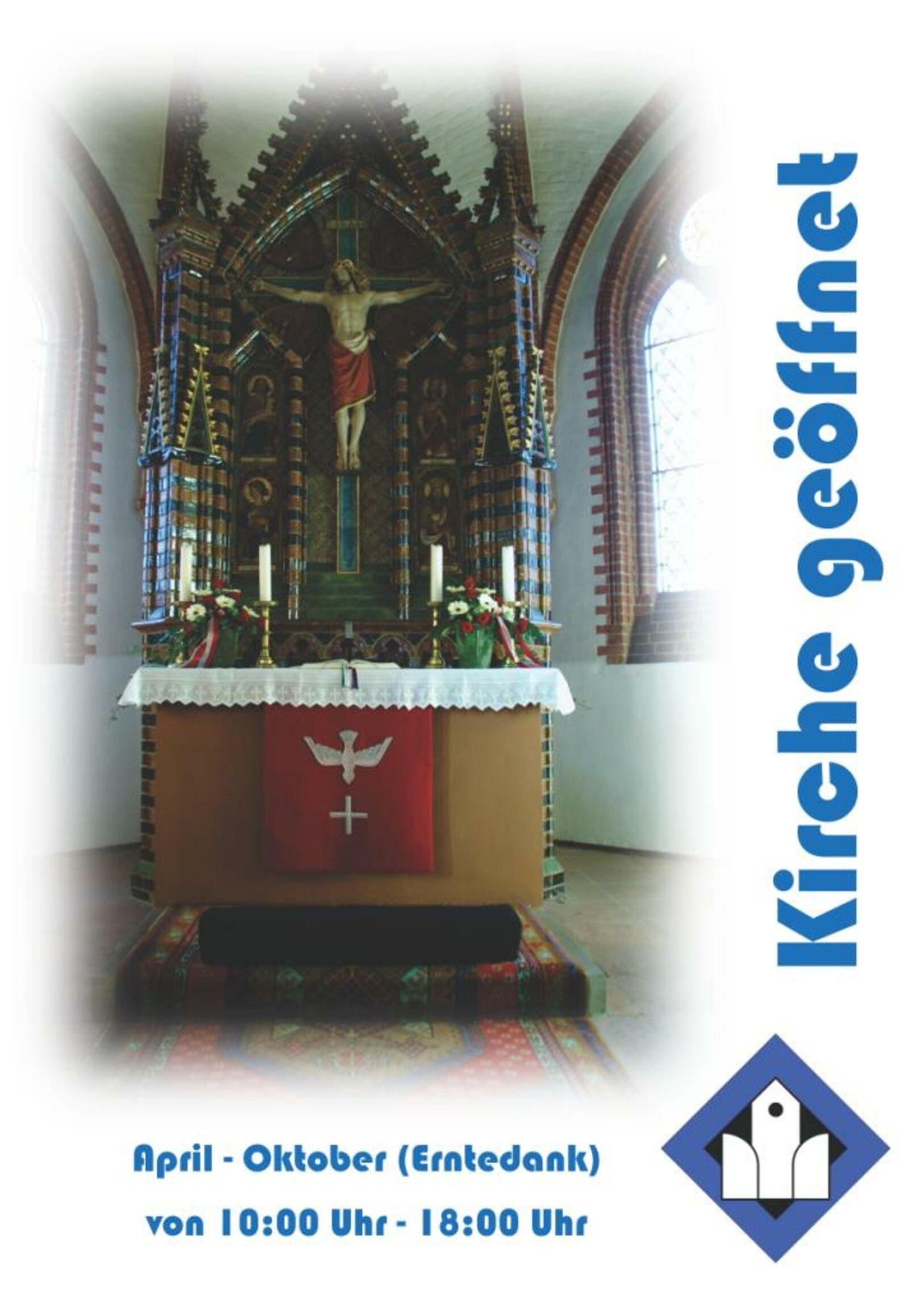 Plakat_Kirche_Offen_reduziert