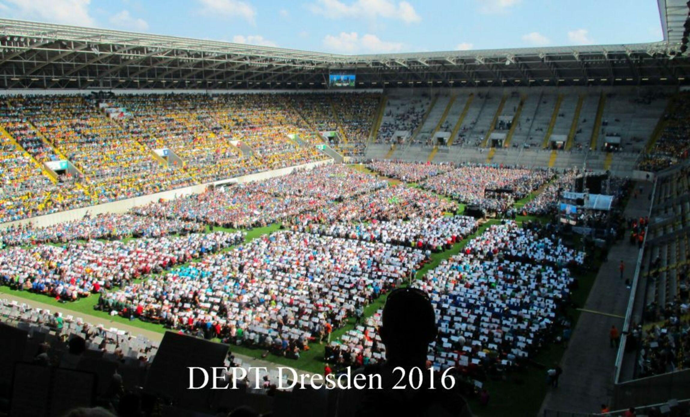 2016-Gemeindebrief 3_Dresden_web