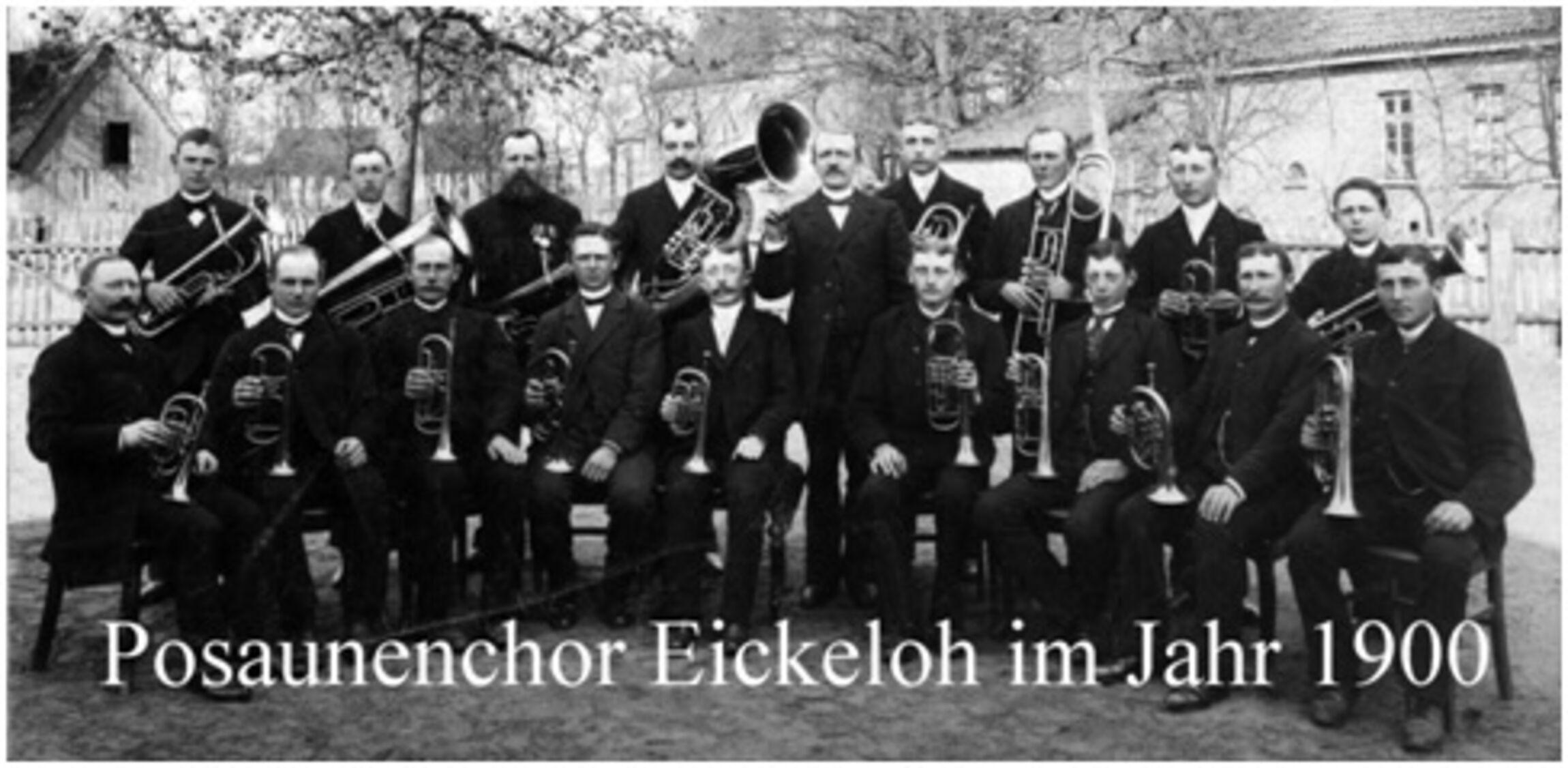 Posaunenchor_1900