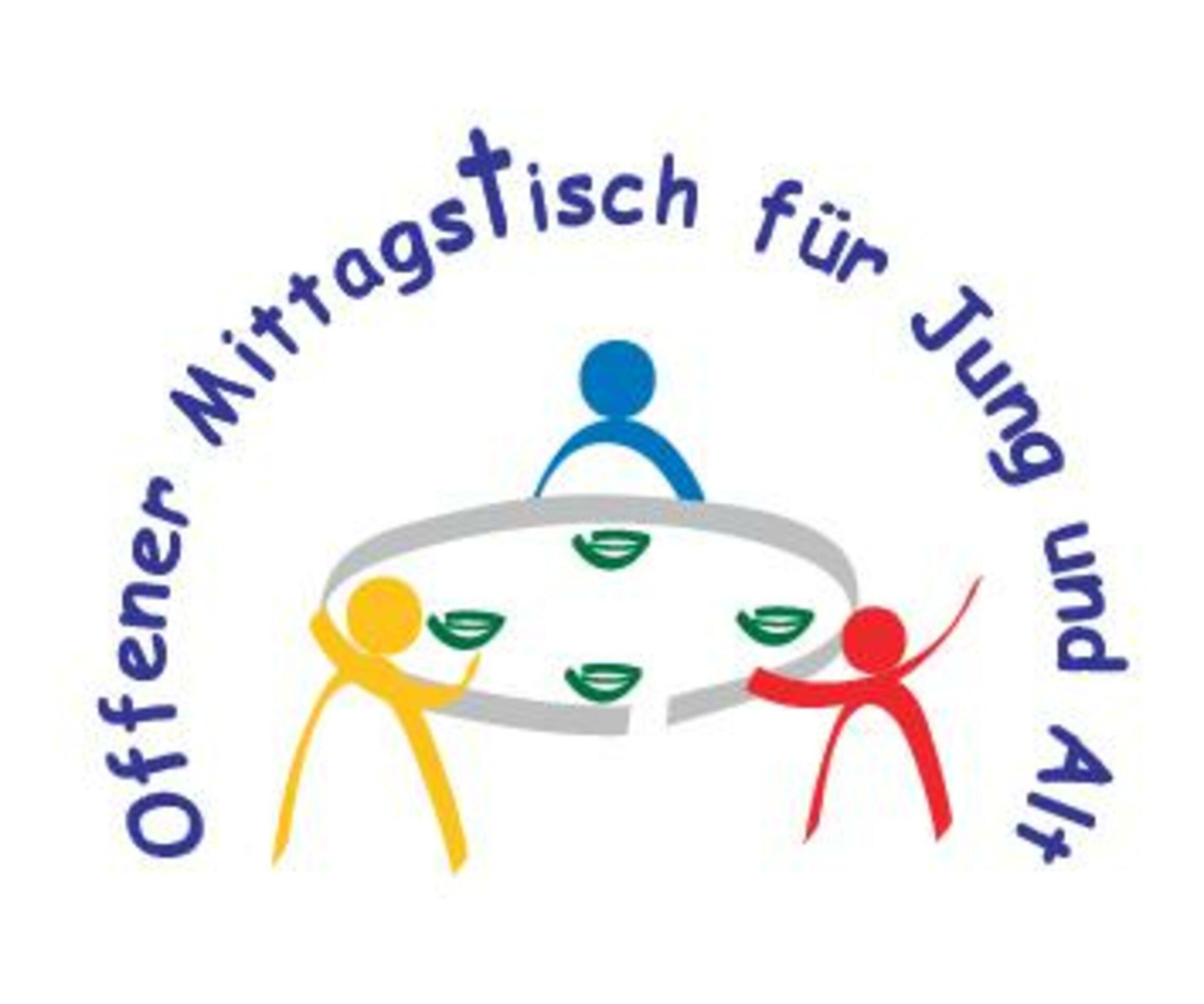 logo_mittagstisch-001