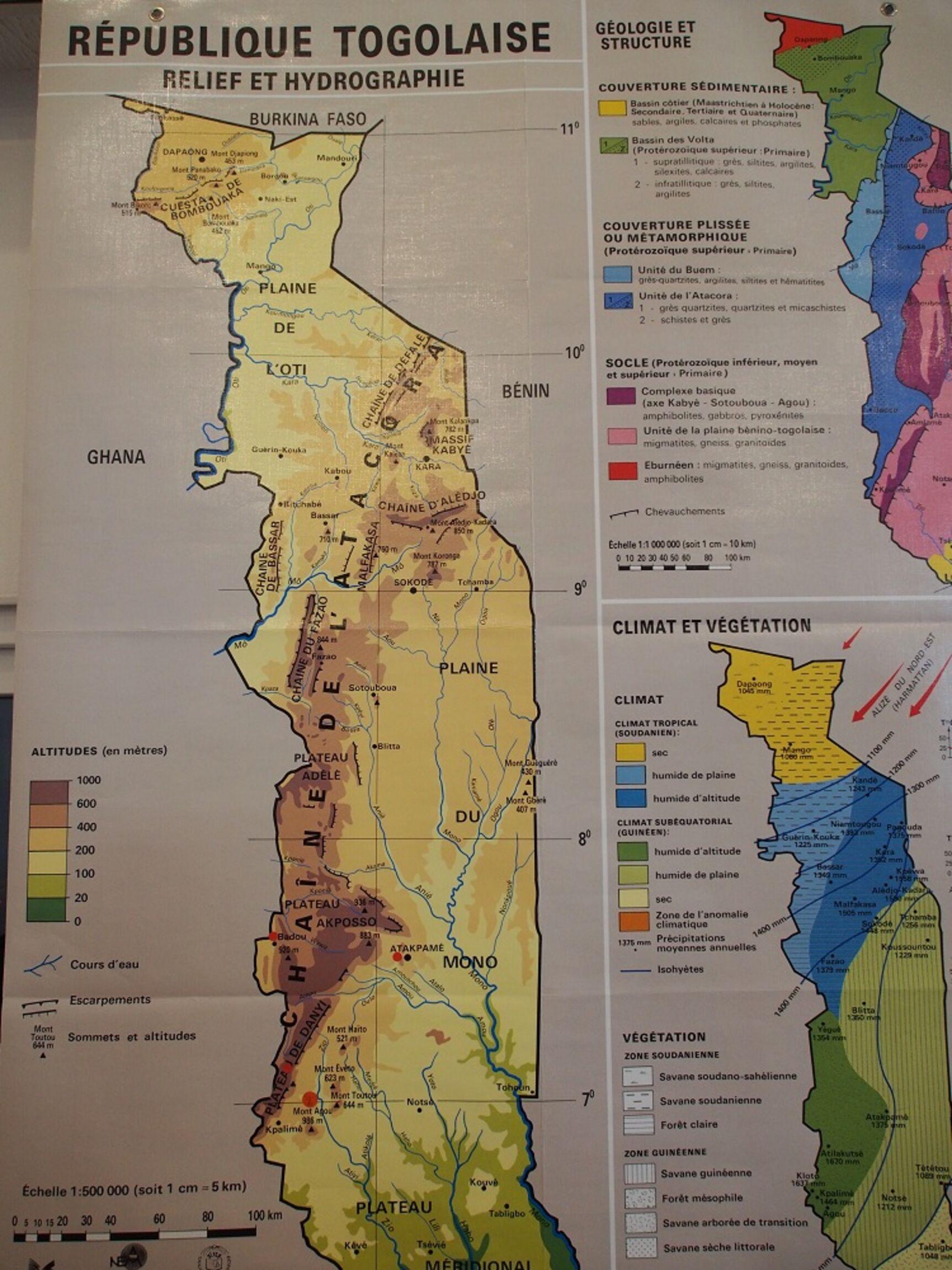 togo_karte