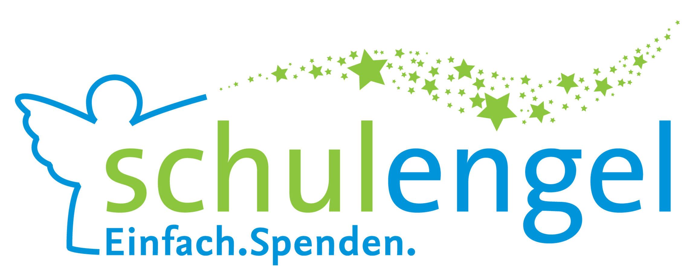 Schulengel-Logo-JPG