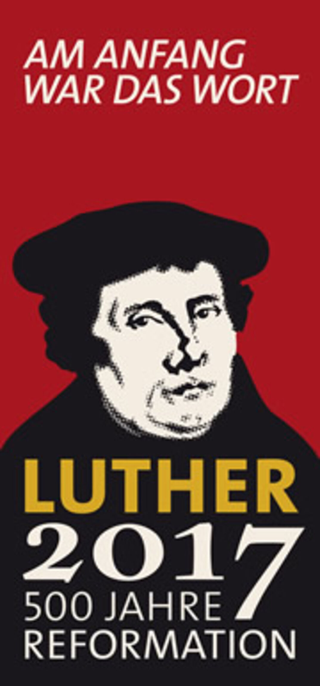 Lutherdekade