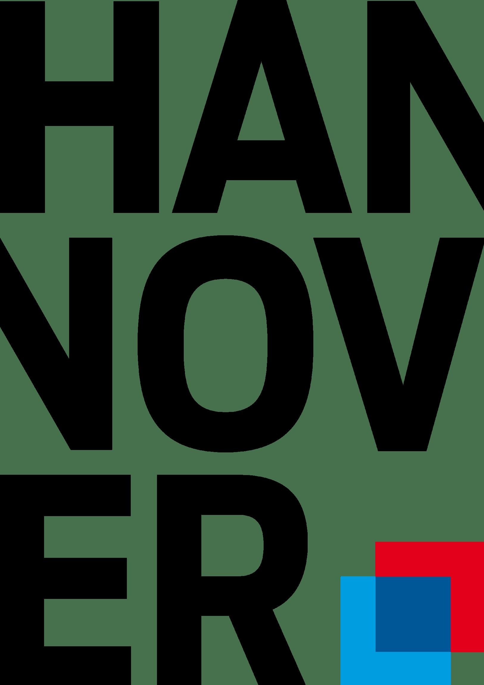 Logo Hannover