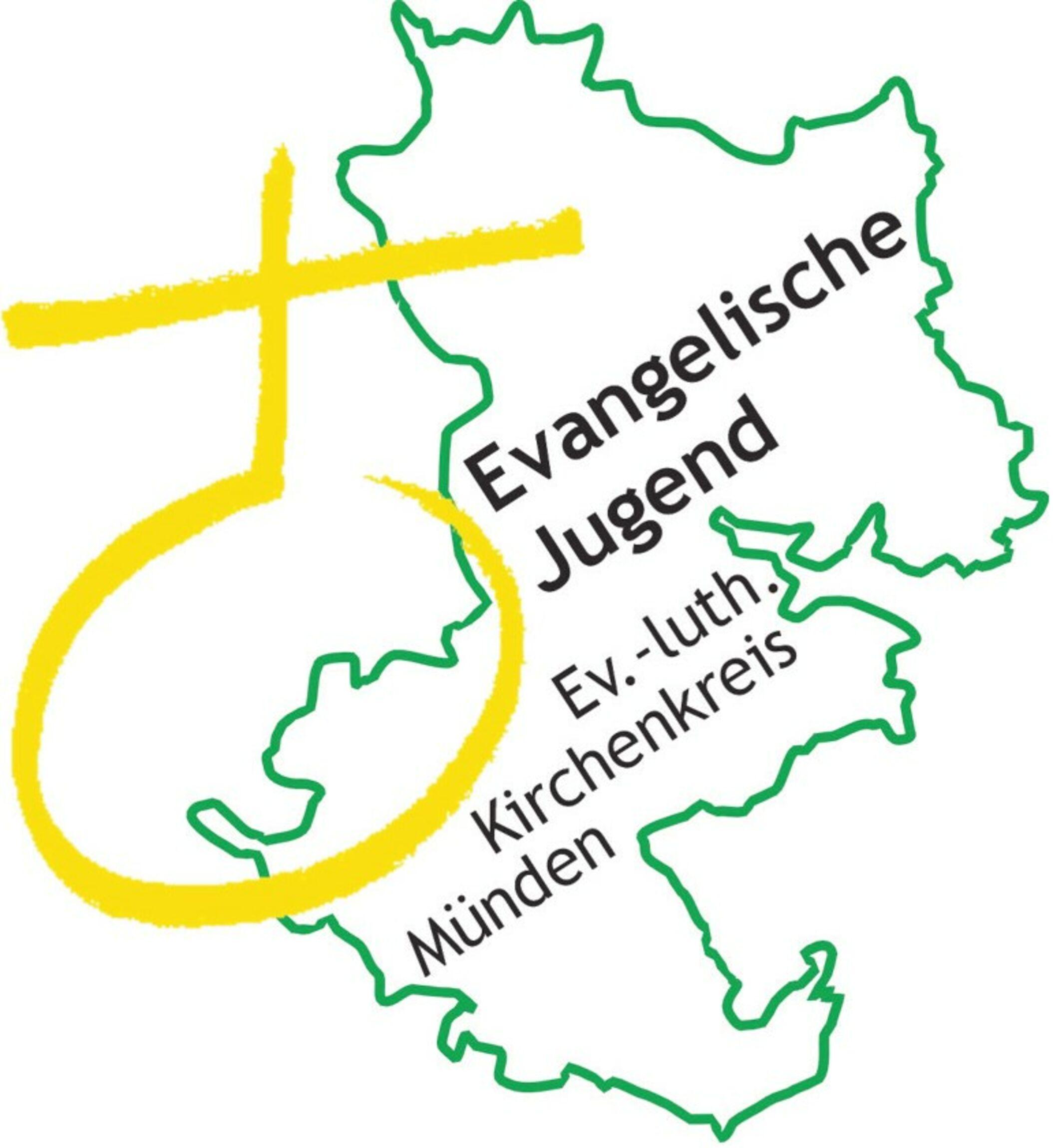 Logo-jugend