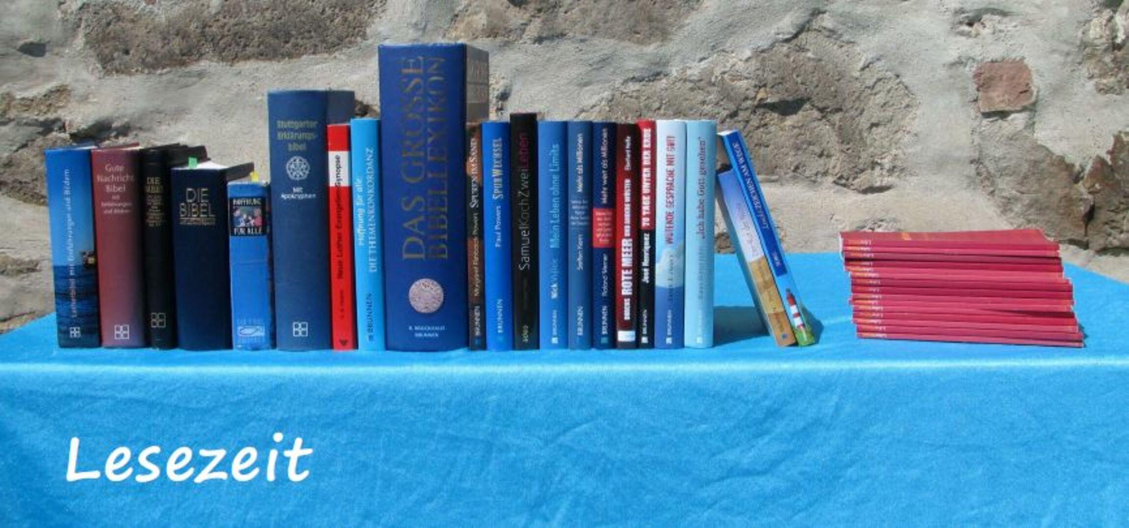 Bücher-Erwachsene-neu022016