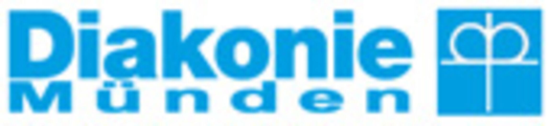 Logo_Diakonie_Muenden