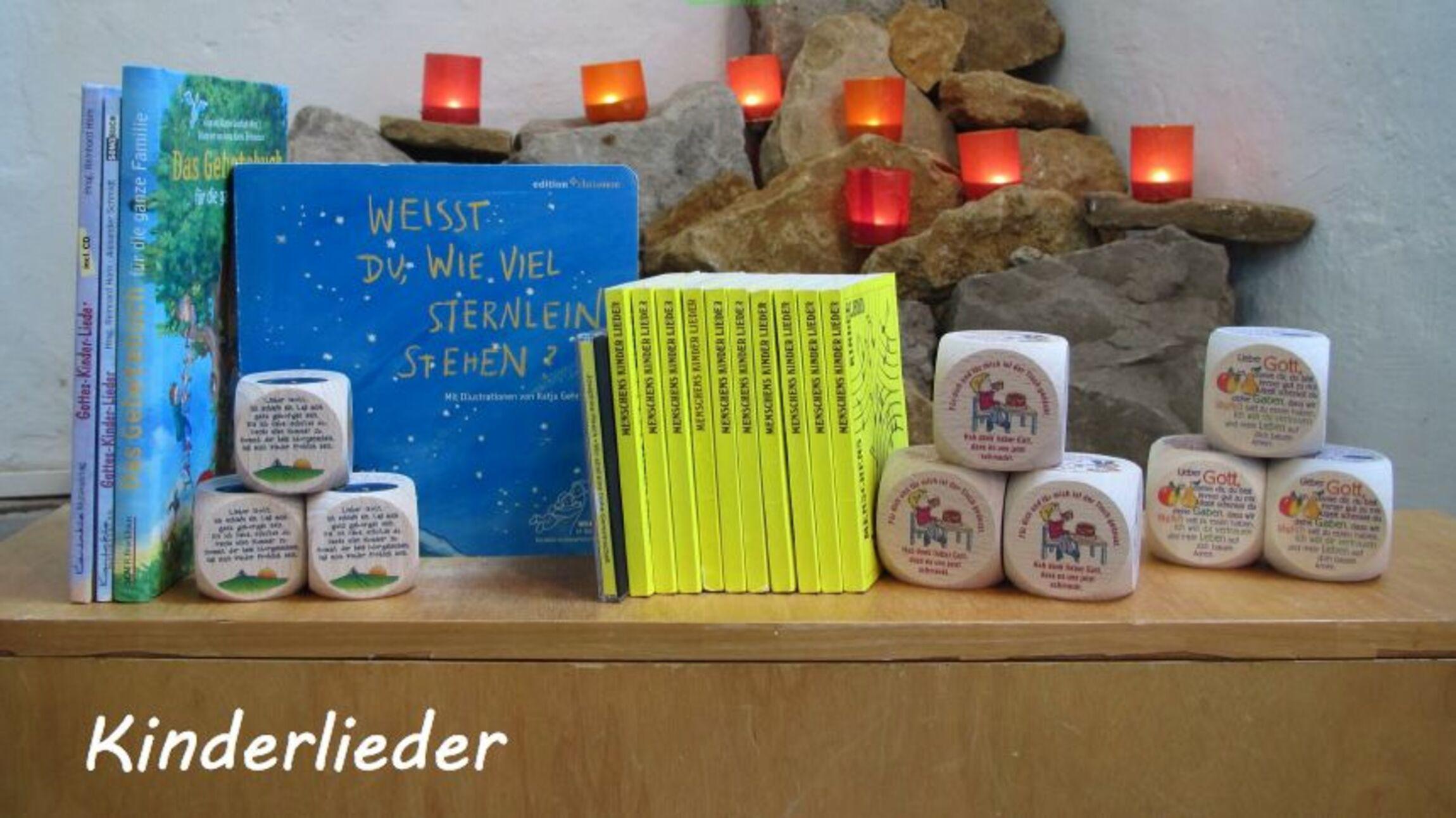 Lieder-Kinder-neu022016