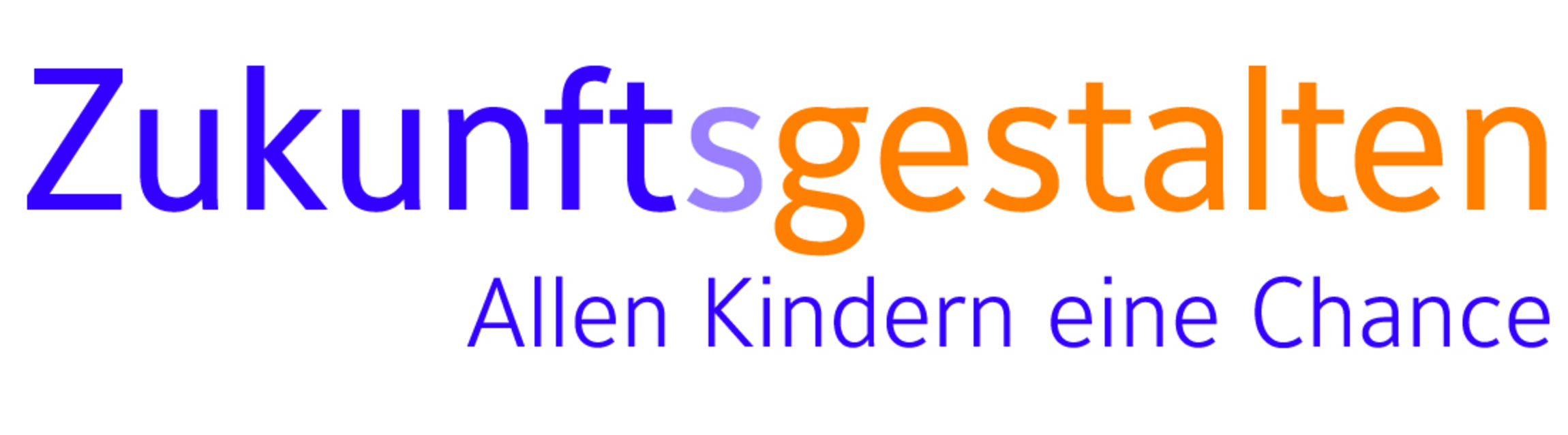 Logogroß