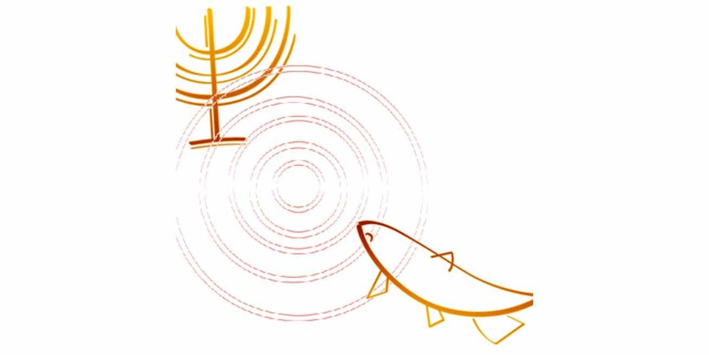 Christlich-Jüdischer-Dialog