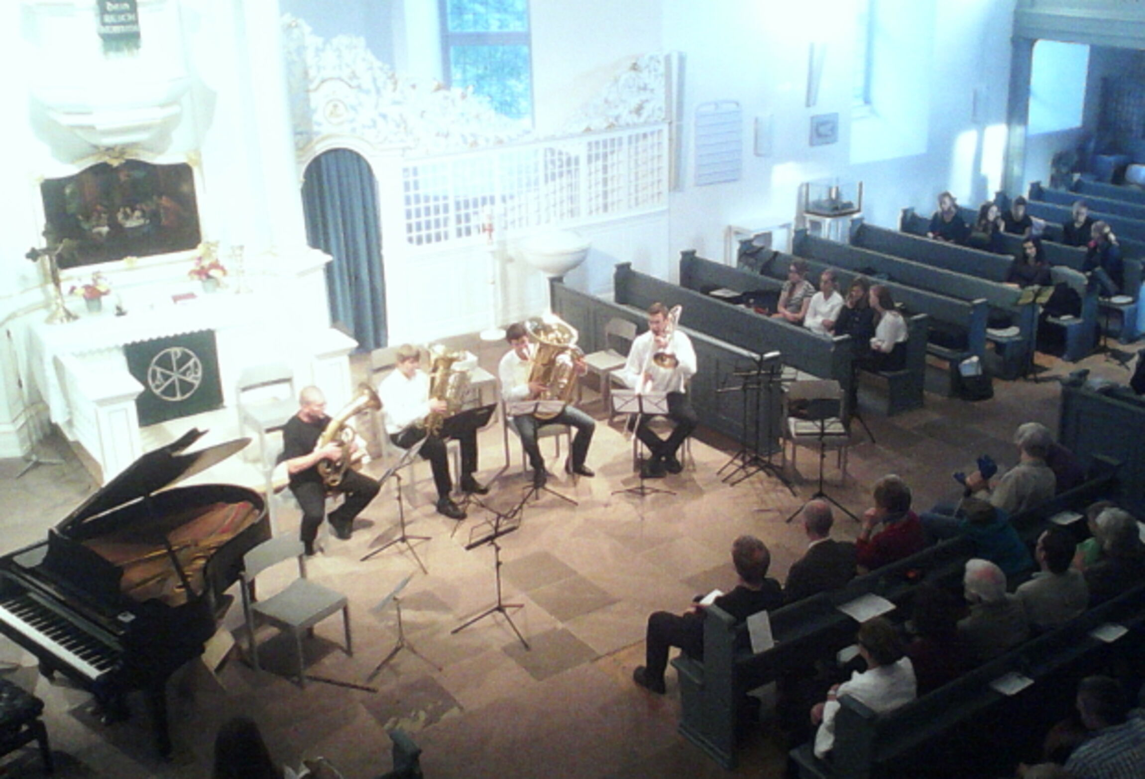 2014-10-12TubenMusikschule