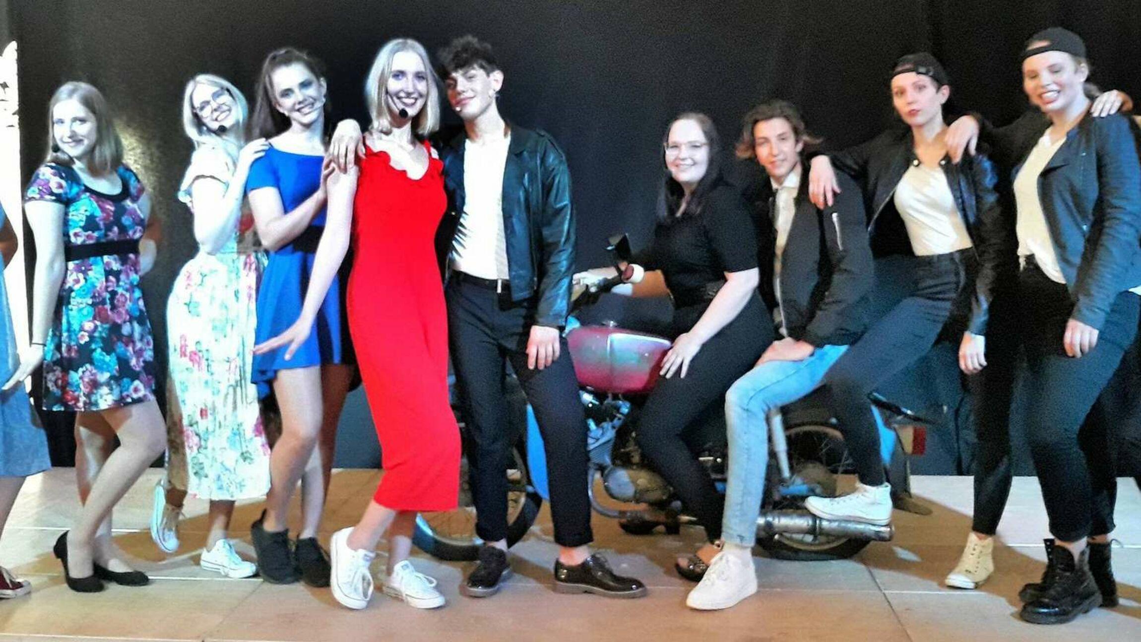 19-01.07.2019Kreiszeitung Konzert Feelings2019