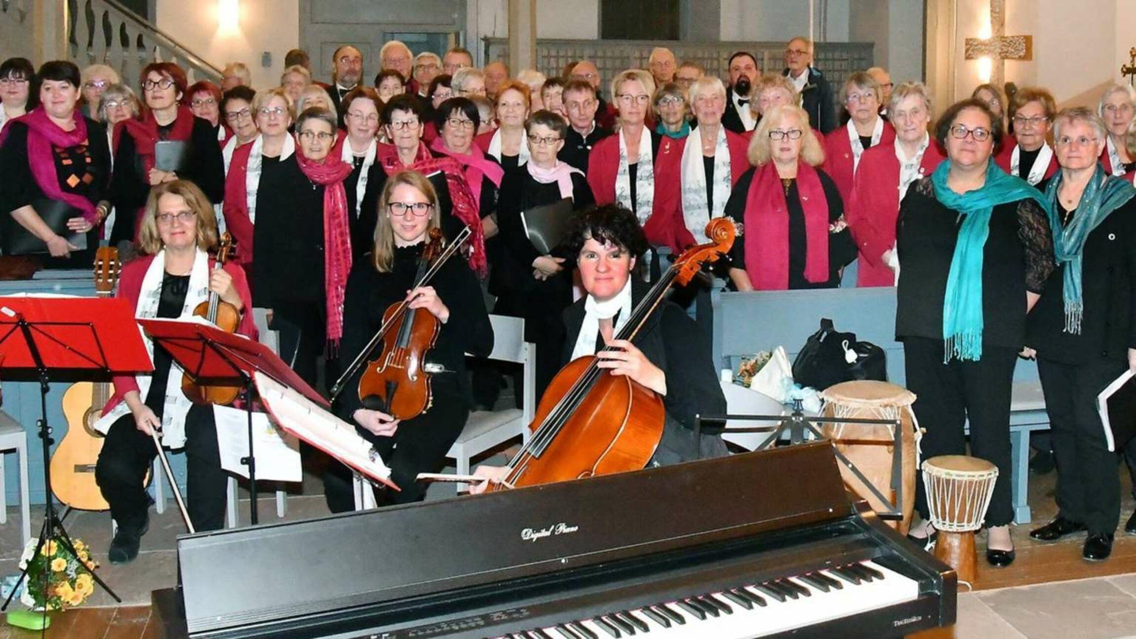 19-10-21Kreiszeitung Partnerschaftsjubiläum