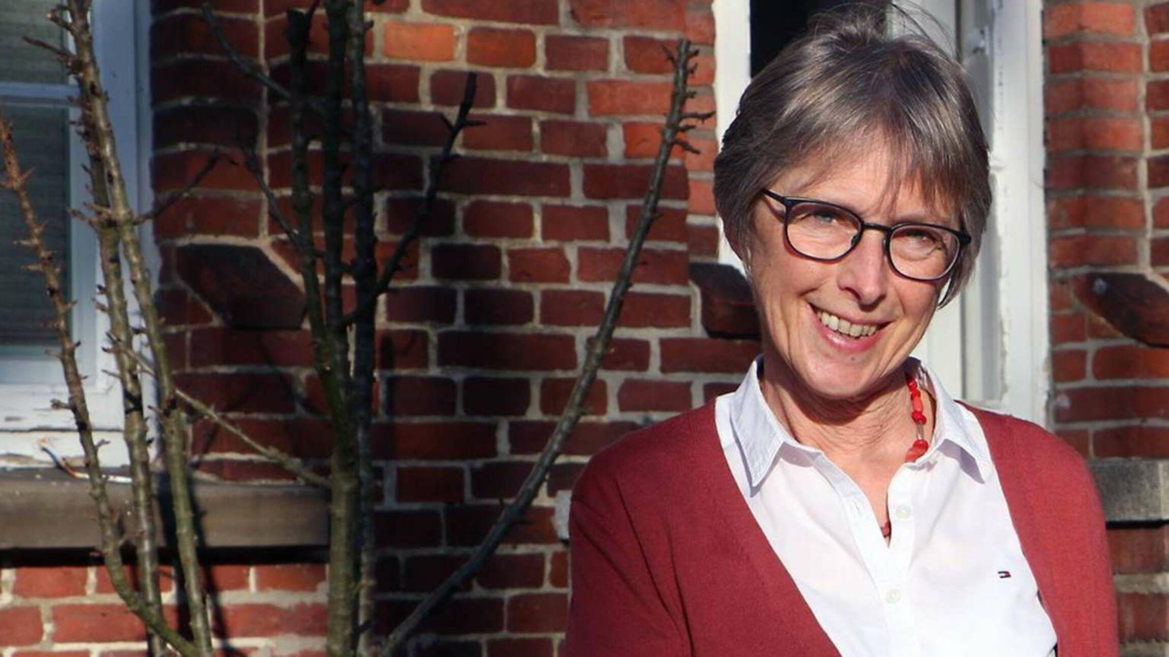 Saathoff, Elisabeth 2020 foto_Backhaus Kreiszeitung