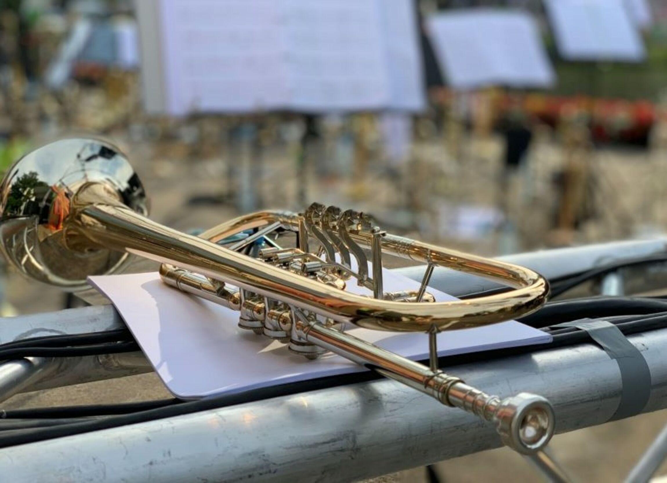 Trompete + Seebuehne_Foto+Marianne+Gorka+(2)