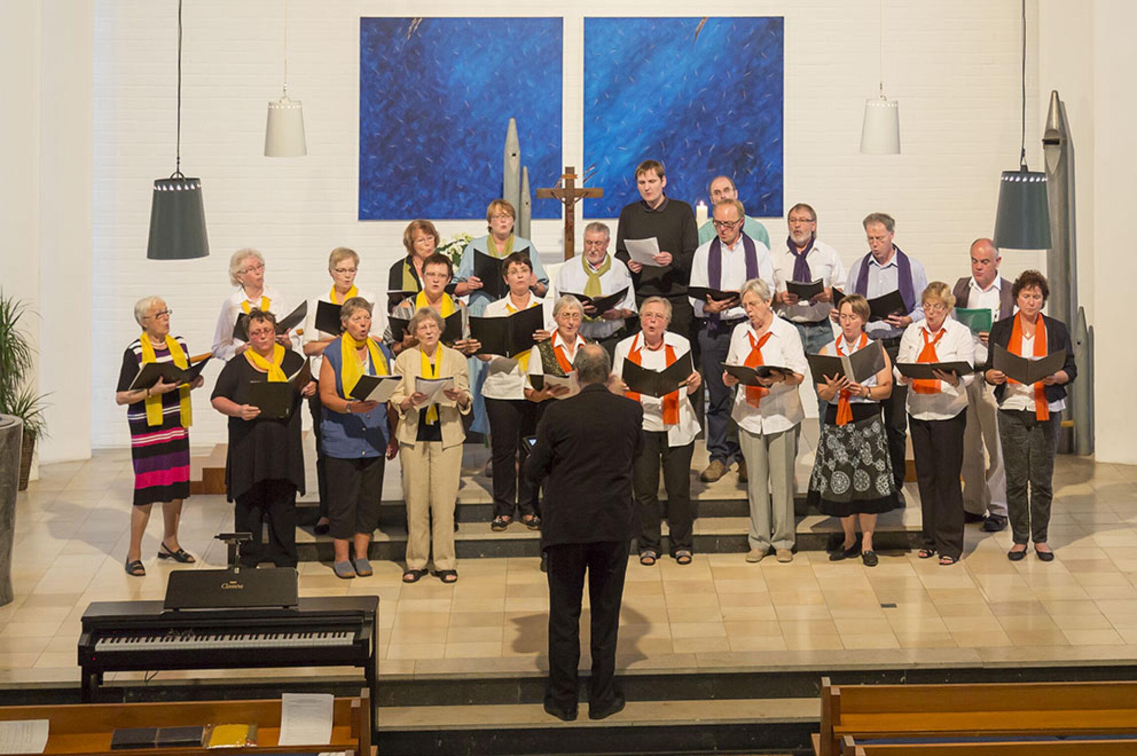 orgeljubilaeum 05-09-2013_008-ko-web