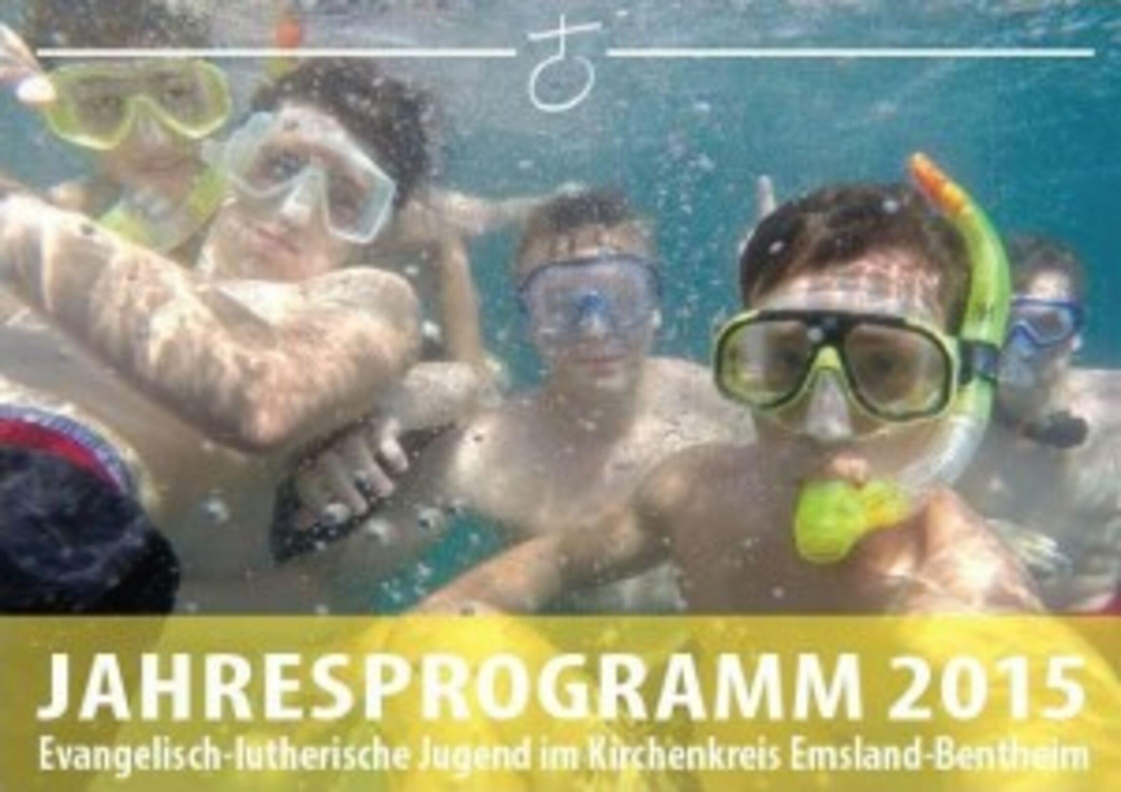 Jahresprogramm-2015-300x212