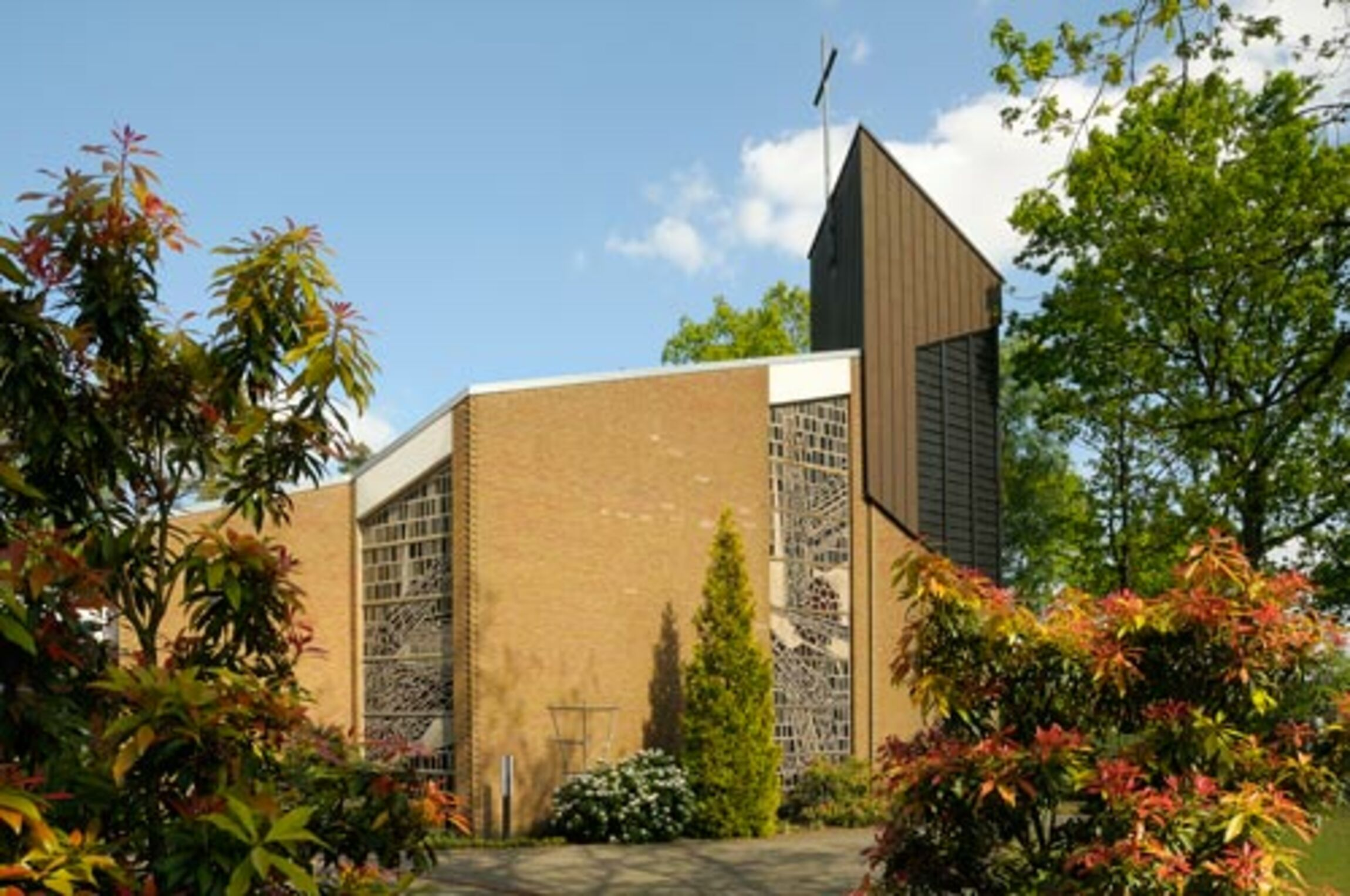 Christuskirche-2_030web