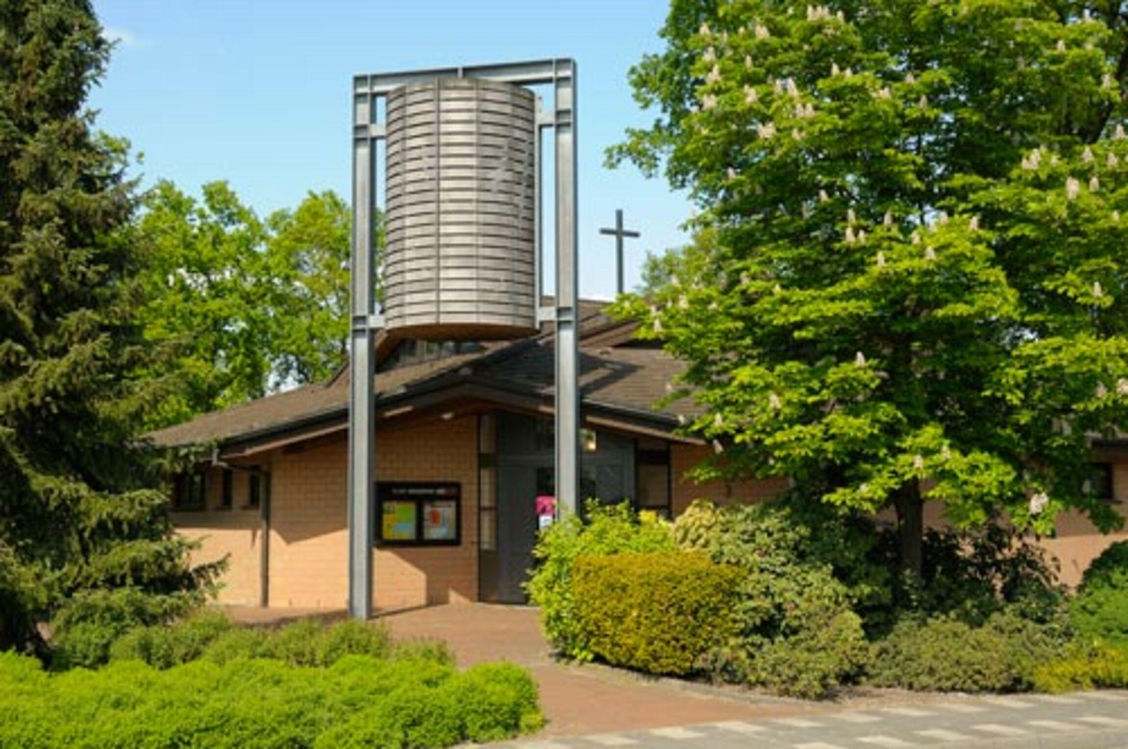 Gemeindezentrum-Lohne-2_003web