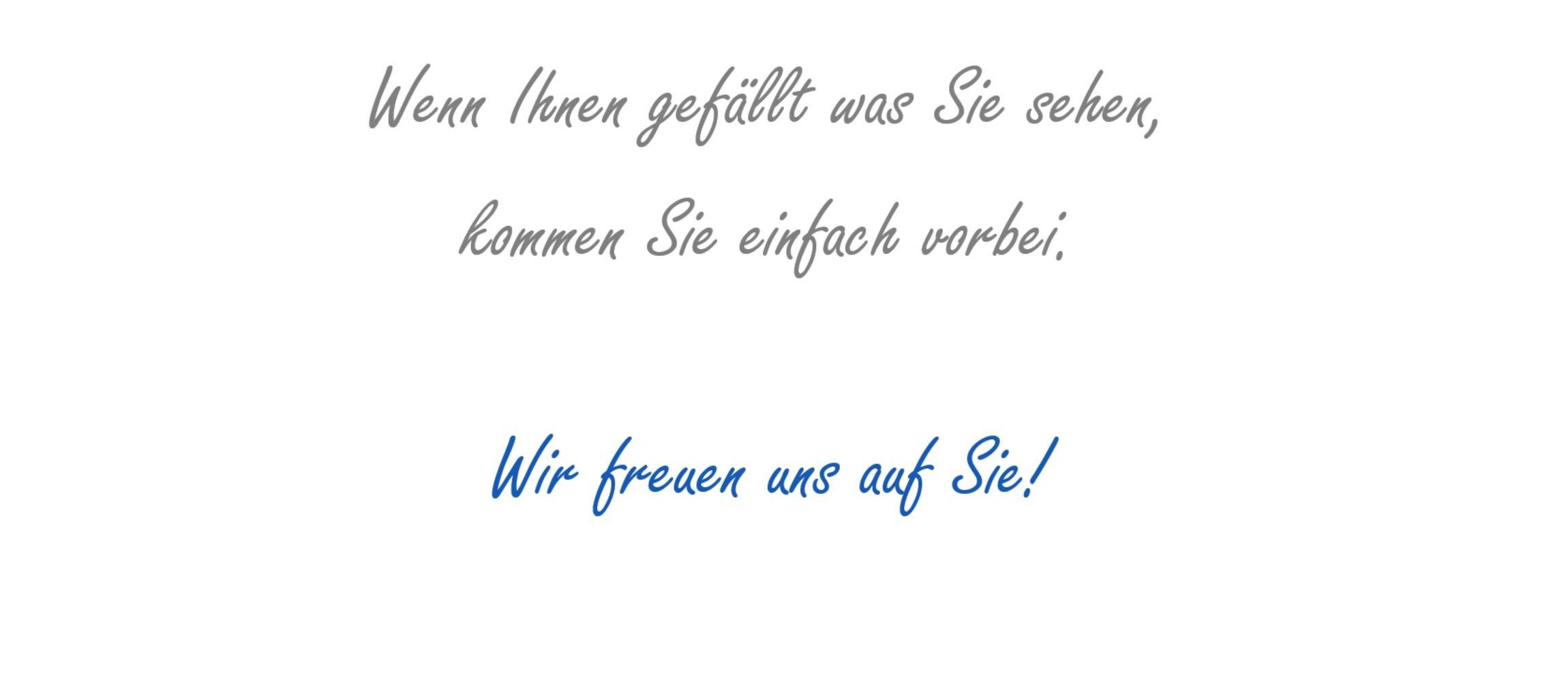 Herzlich_Willkommen_Text_Startseite_V2_Teil_3