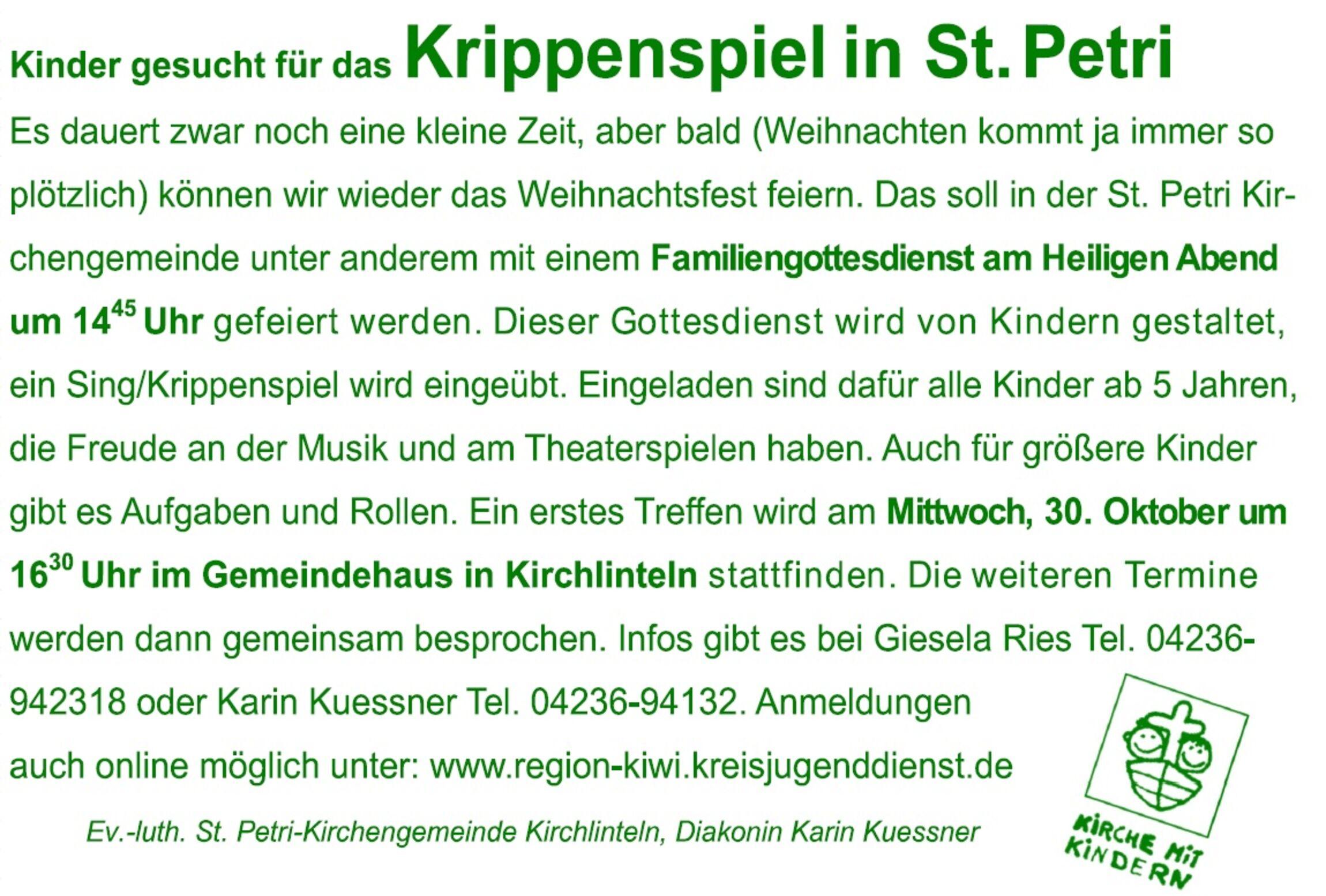 Krippenspiel_Text_2019
