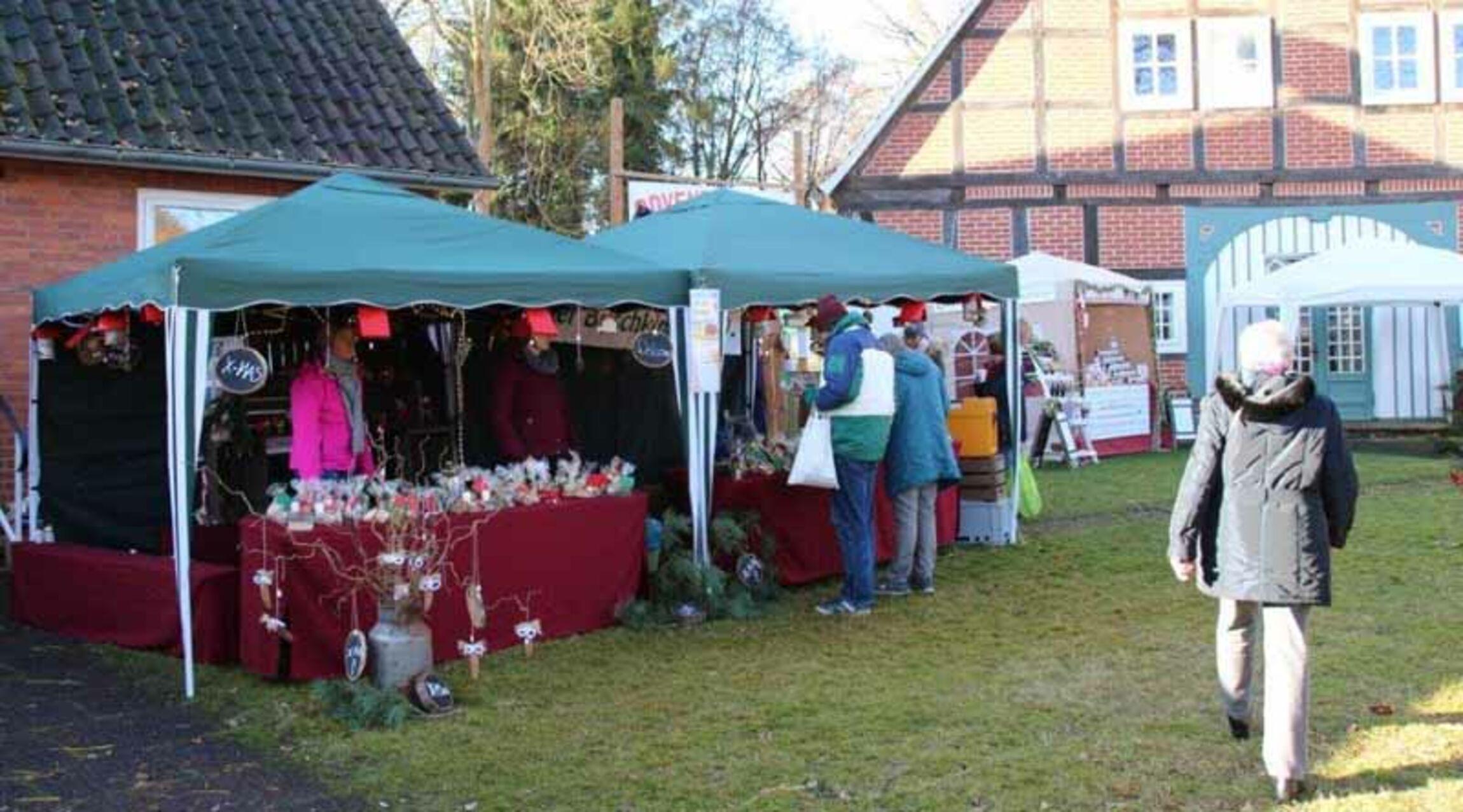Weihnachtsmarkt 4_Wulfers_2016_11_27