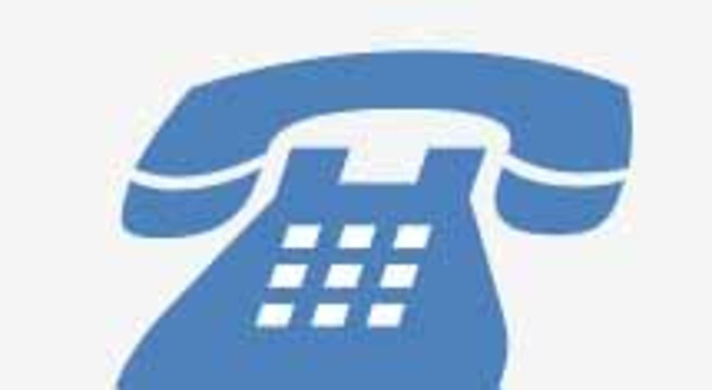 Telefonseelsorge für Trauernde allgemein