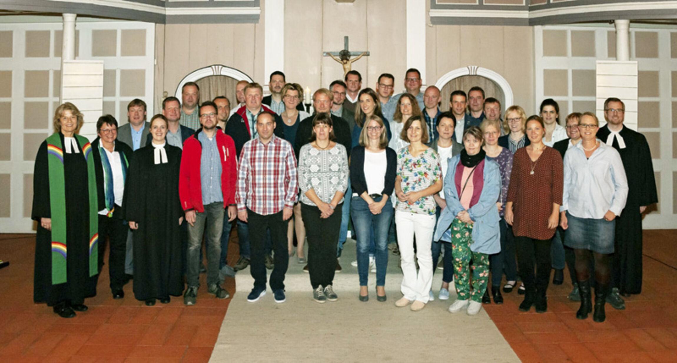 Silberkonfirmation2019(1993-1994)TChristmann_bearbeitet_800xXXX