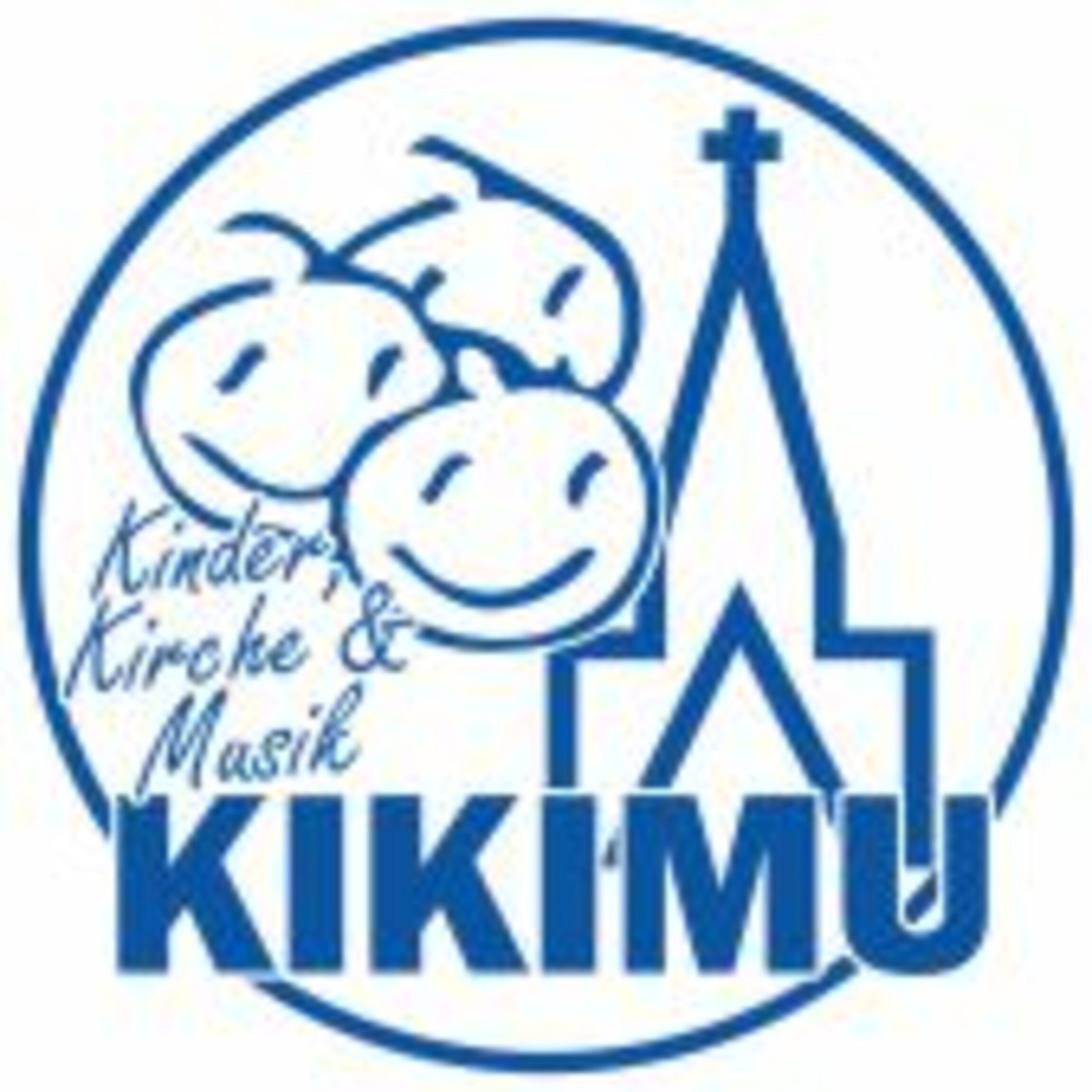 KIKIMU