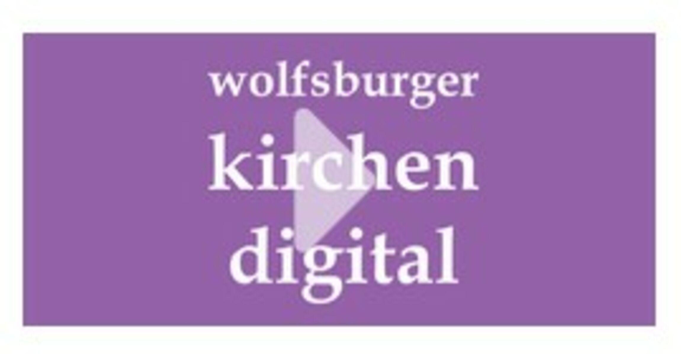 wolfsburger-kirchen-digital
