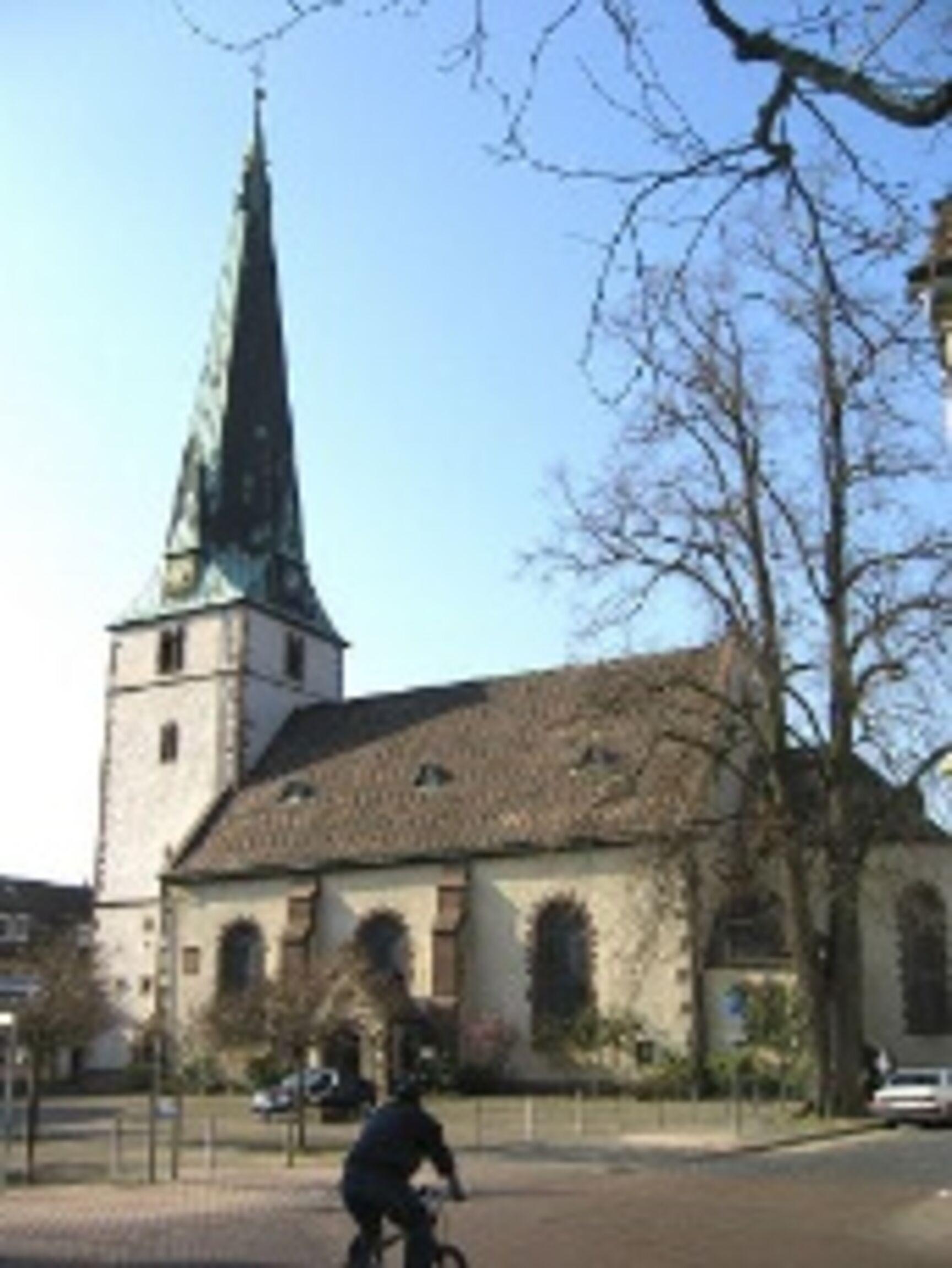 Lutterkirche_Gemeinde
