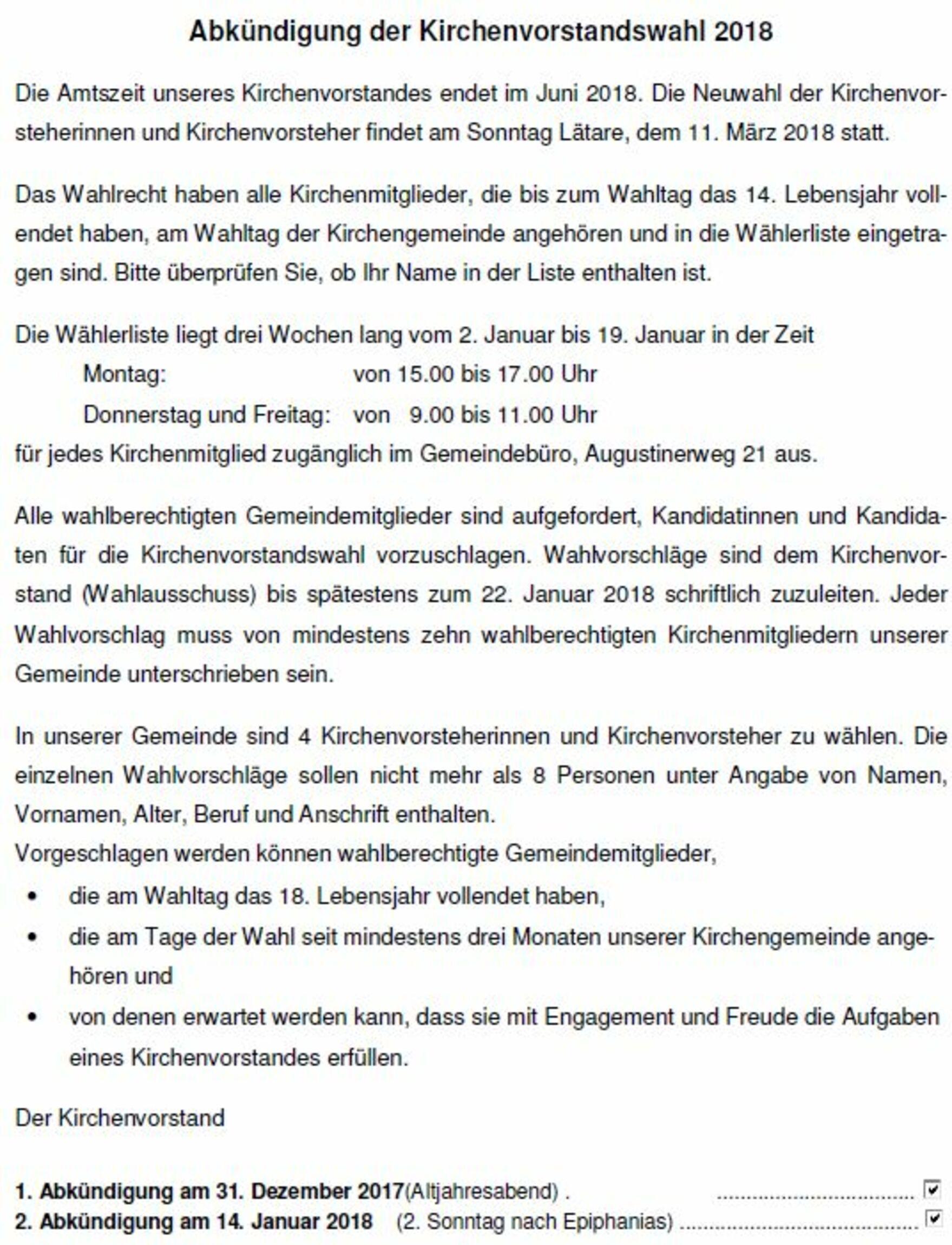 KV_Wahl_2018