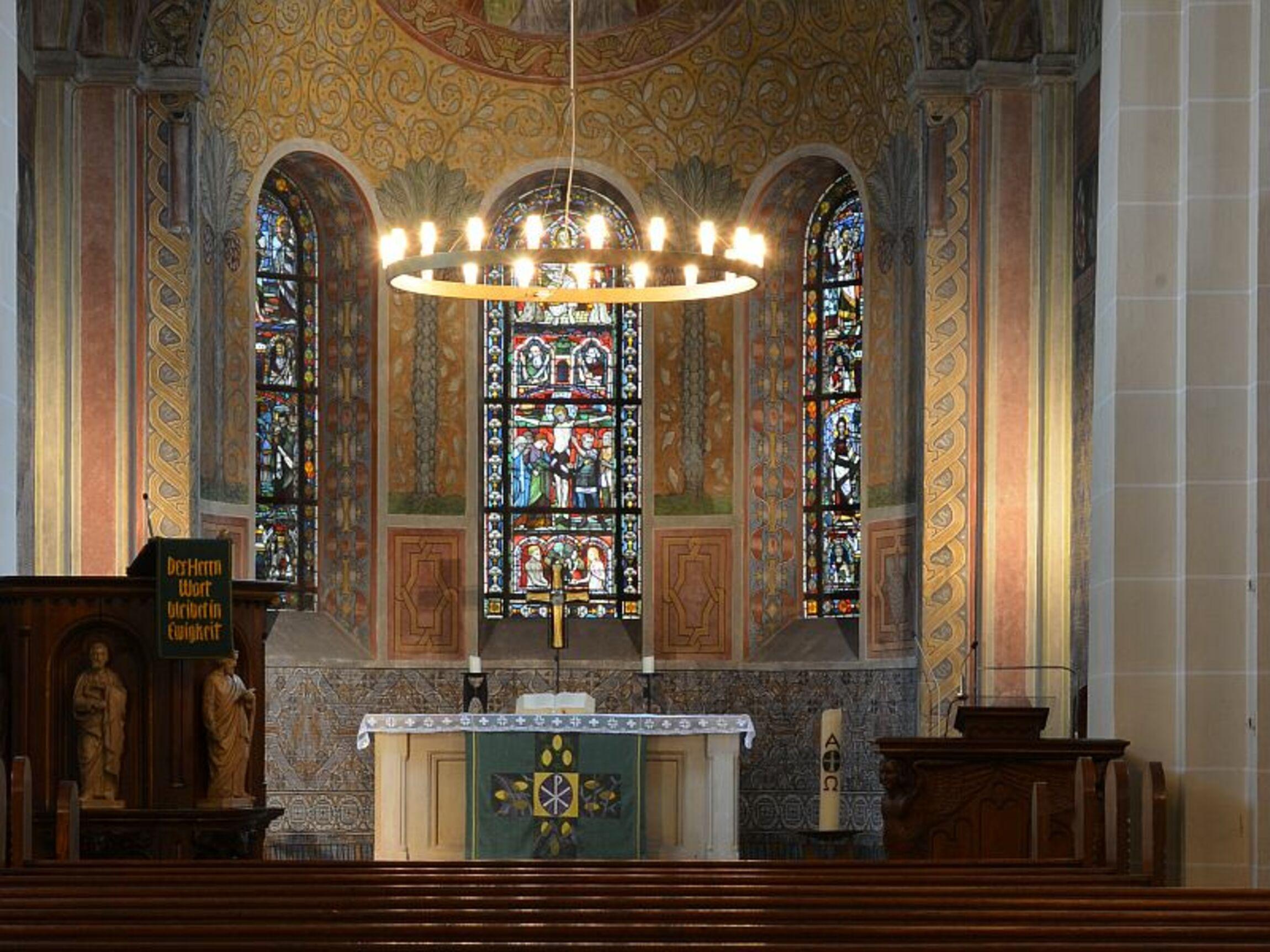 Klosterkirche_das_innere2