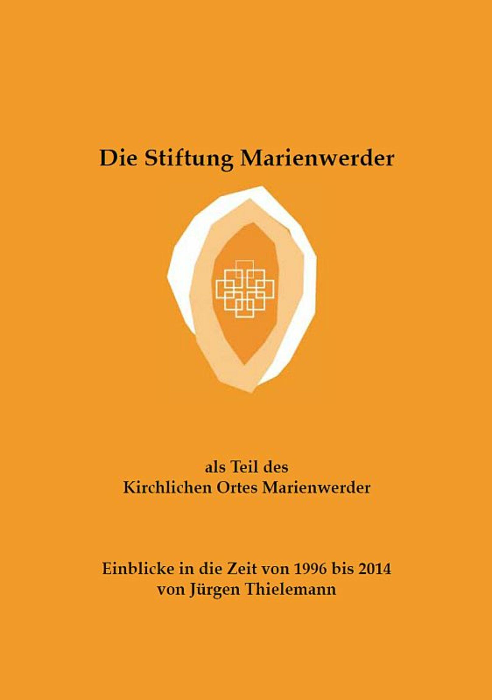Stiftung Marienwerder