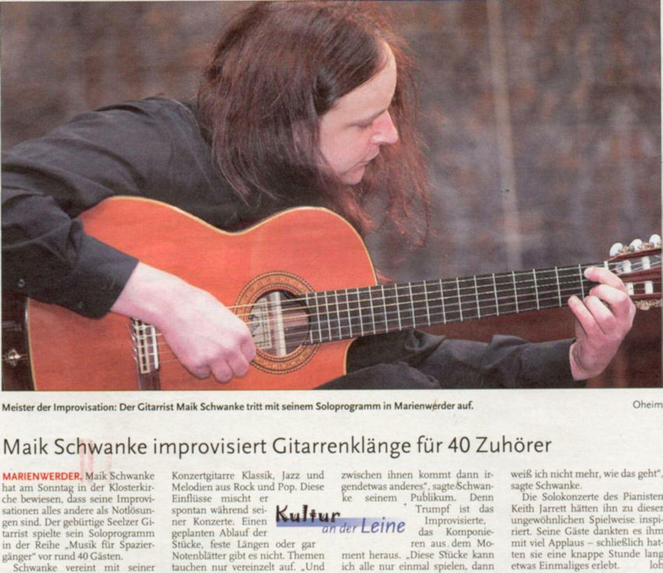 2006_Maik_Schwanke