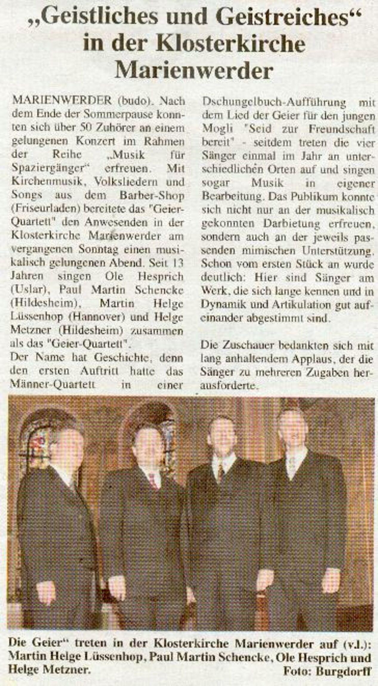 2008_Geier
