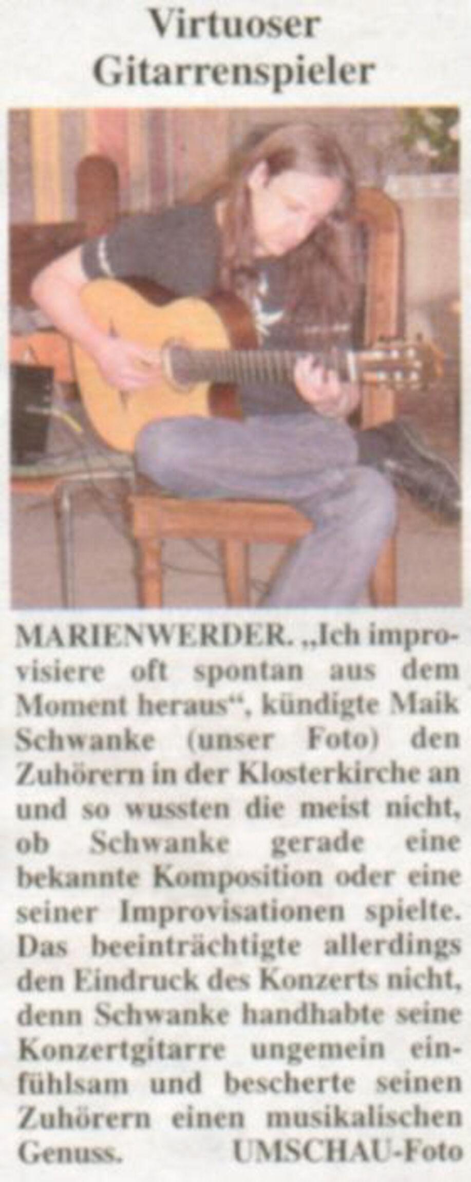 2008_Schwanke
