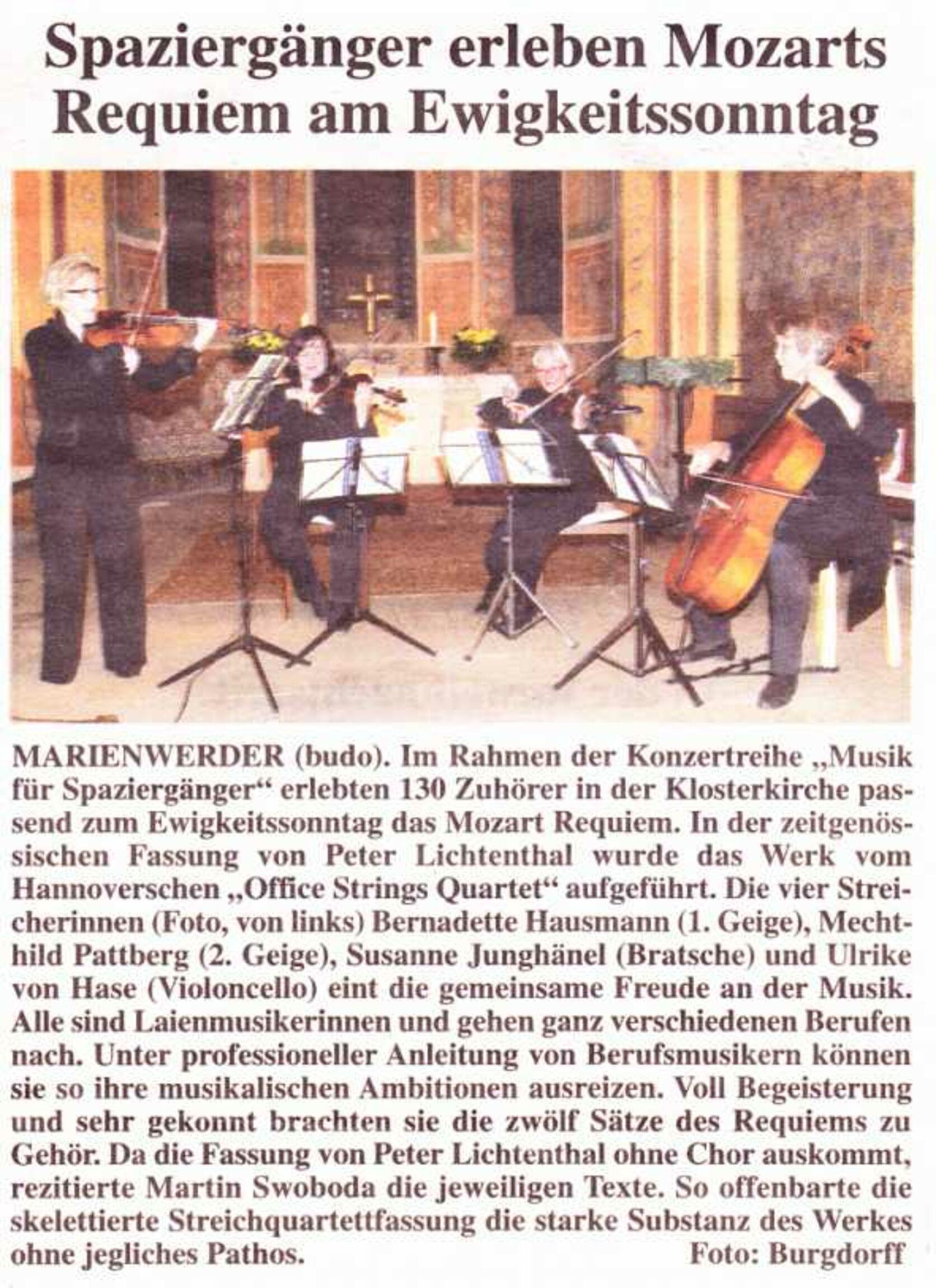 20121125_Ofice_string_quartett