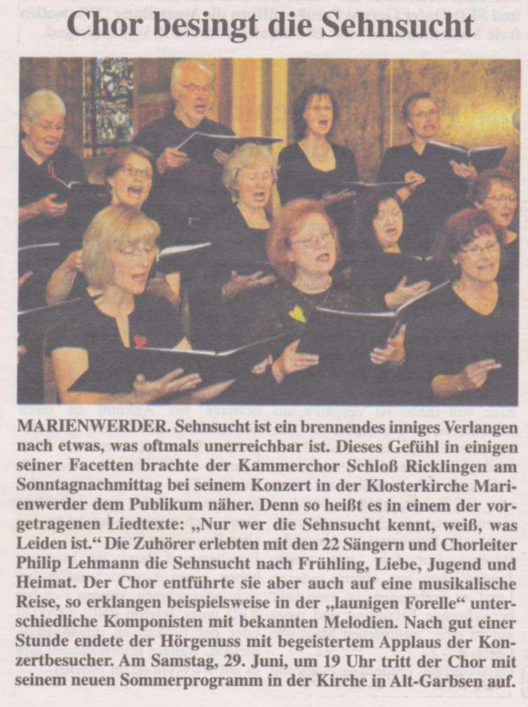 20130623_Kammerchor_Schl_Ricklingen