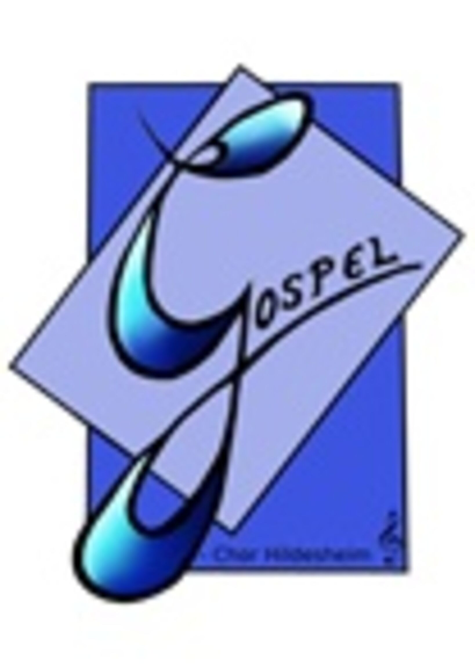 gospelchor-hildesheim