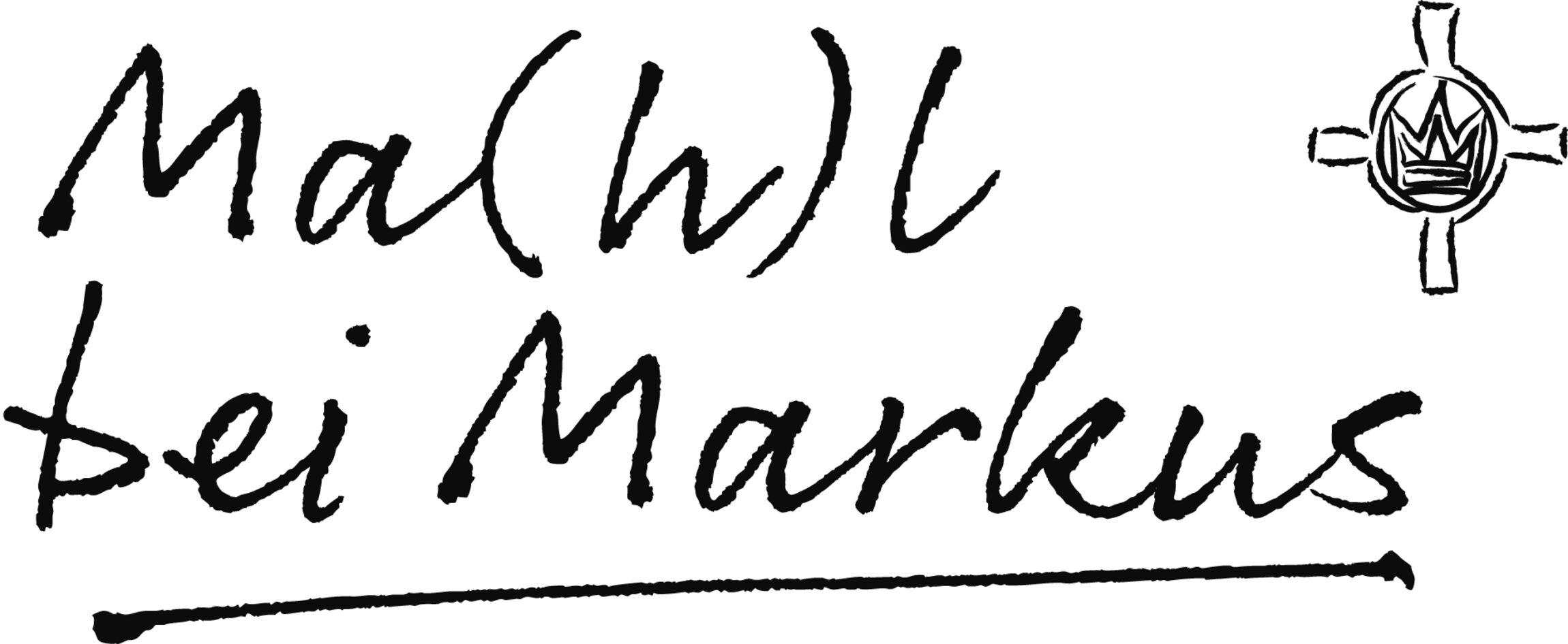 Logo-Mahl