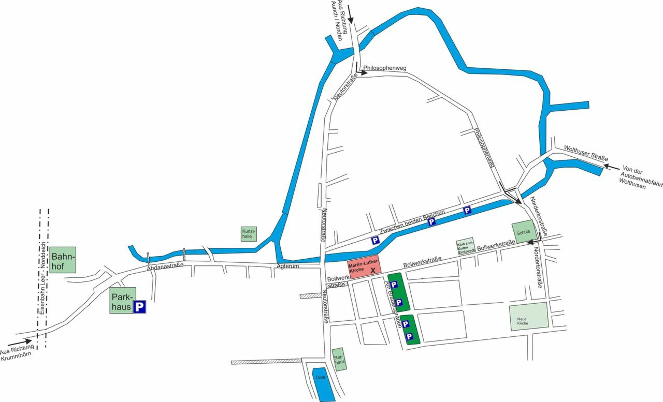 Karte_Zufahrt_MLK_WEB