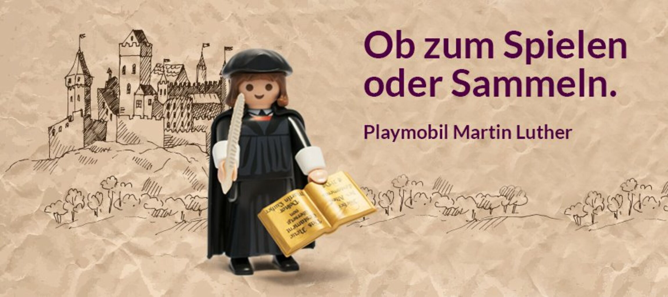 Playmobil-Martin-Luther