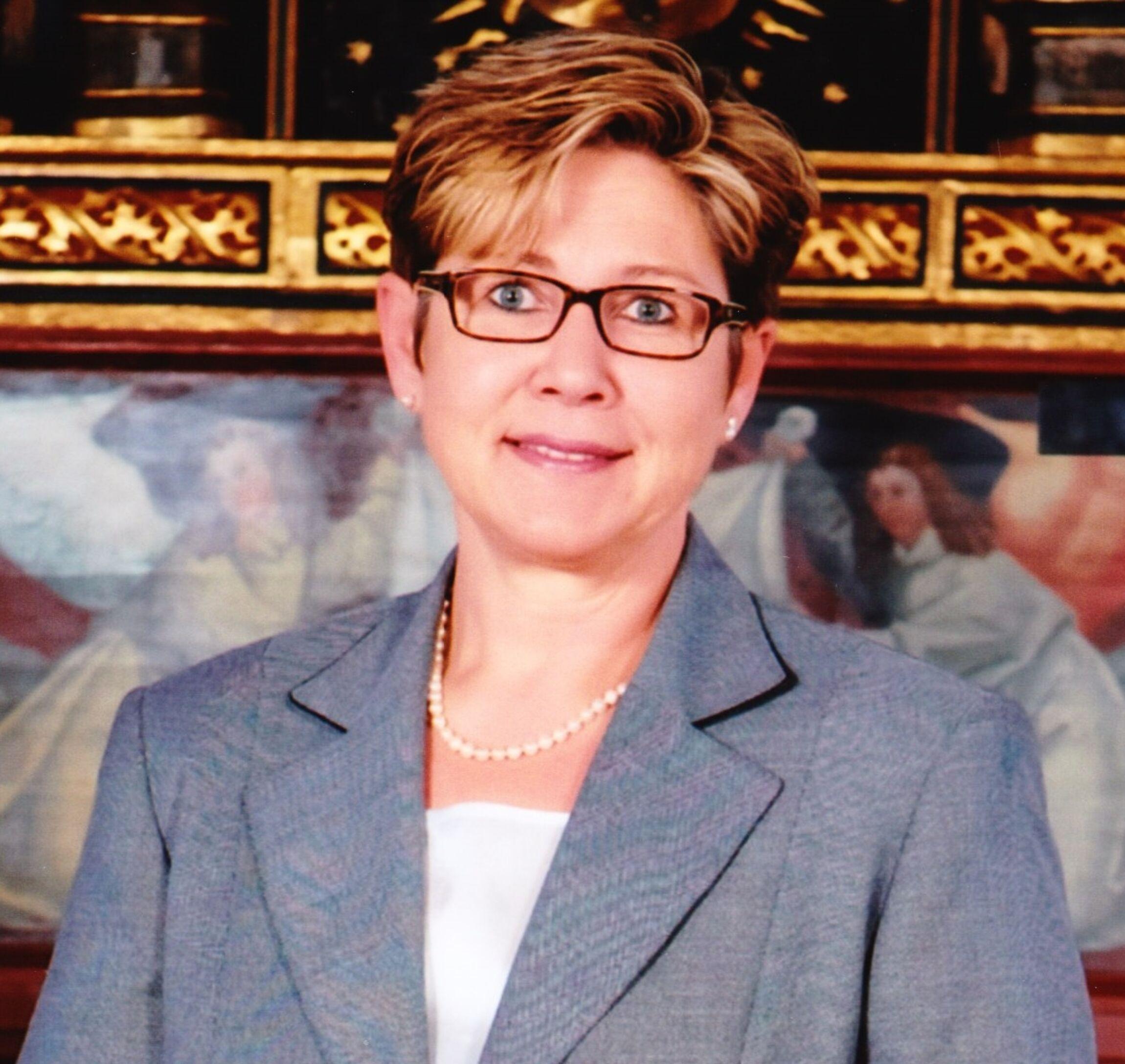 Portrait Vera Ausschnitt_2